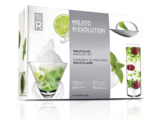 Kit Mojito R-EVOLUTION