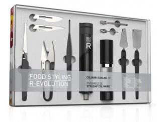 kit-de-utensilios-de-cocina-para-food-styling